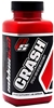 ProSupps Crash, 60 capsules