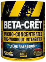 ProMera Health Beta-Cret, 36 Servings