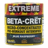 ProMera Sports Beta-Cret Extreme, 36 Servings