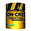 ProMera Sports Con-Cret Powder, 48 servings
