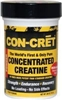 ProMera Health Con-Cret Powder (Unflavored), 19.2g (24 servings)