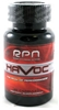 RPN Havoc, 90 capsules