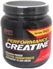 SAN Micronized Performance Creatine, 600g (1.3 lbs)