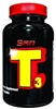 SAN T3, 180 capsules