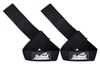 Schiek Basic Lifting Straps - 2 Inch Width (1000BLS2)