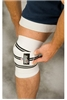 Schiek Line Knee Wraps (Model 1178)