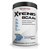 Scivation Xtend, 30 servings