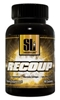 Shredded Labs Recoup PCT, 90 capsules