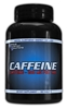 SNS Caffeine, 120 tablets