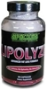Species Lipolyze, 90 capsules (BEST BY 3/12)