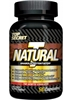 Top Secret Nutrition Natural-T, 90 Capsules