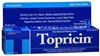 Topical BioMedics Topricin, 2 oz.