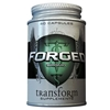 Transform Supplements Forged Bromo, 60 capsules
