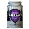 Transform Supplements Forged Joint Repair, 60 capsules