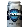 Transform Supplements Forged Liver Support, 60 capsules