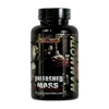 Xcel Sports Nutrition Mammoth DNA, 60 capsules